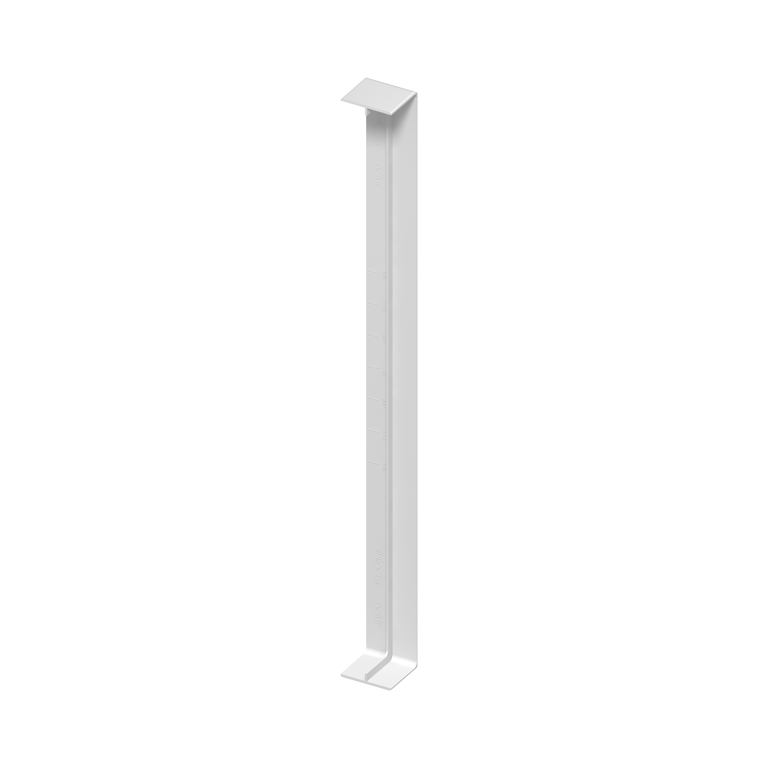 Double Fascia Joint 450mm