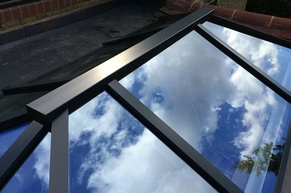 Atlas Roof System