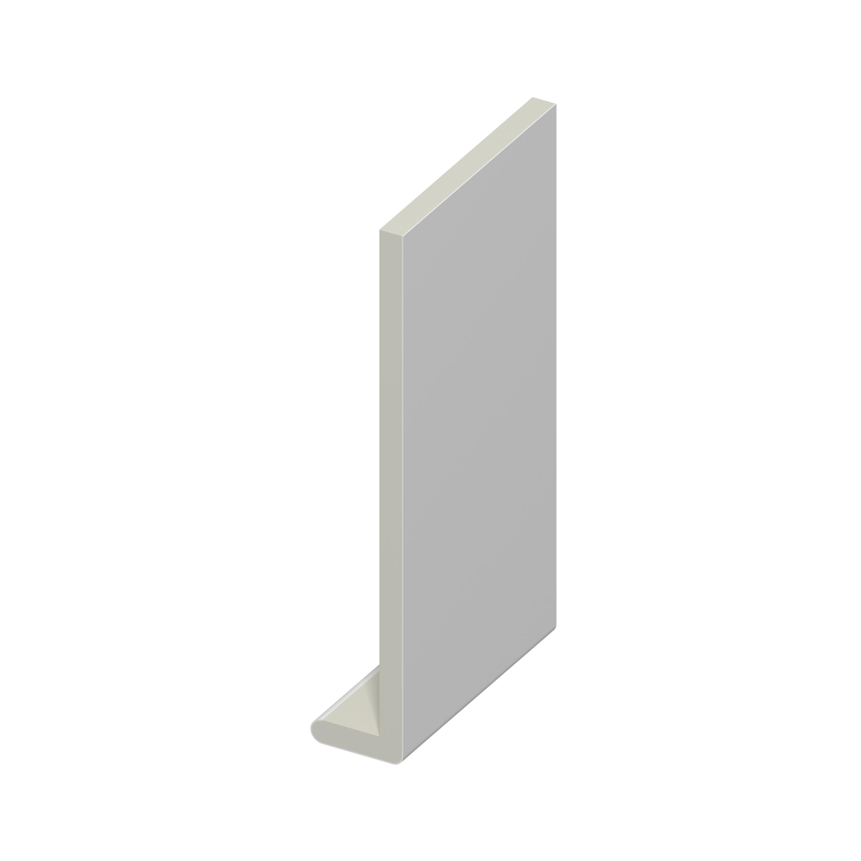 Square Fascia
