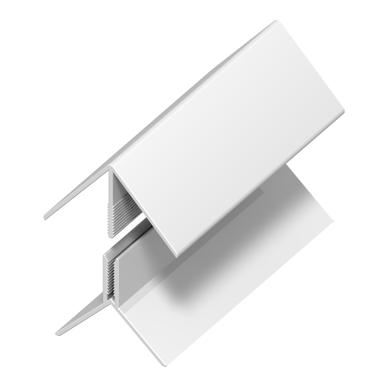 Angle Trim