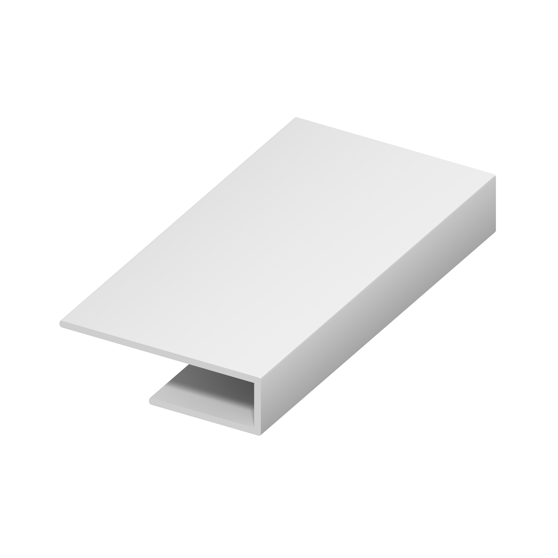 Board Clip 25mm