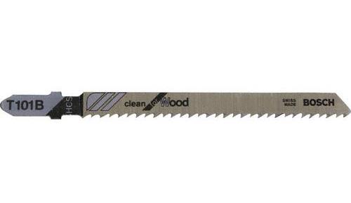 Sabre Saw Blade (wood)